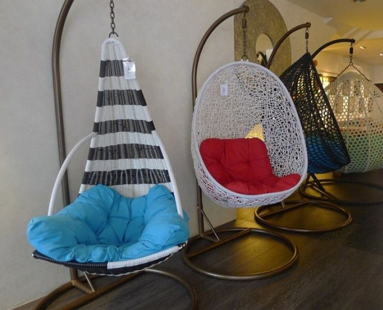 Best indoor hammock standbest indoor hammock stand   bat cave   Pinterest   Indoor hammock  . Indoor Hammock Bed With Stand Uk. Home Design Ideas