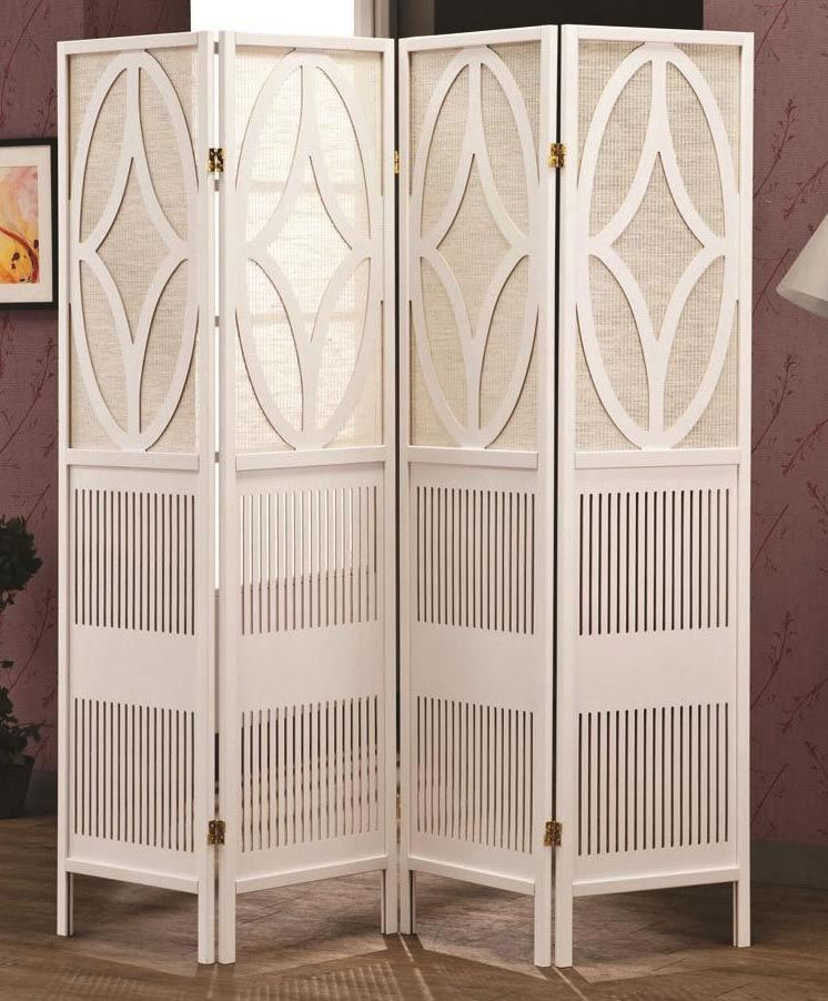 Privacy Screens Room Dividers