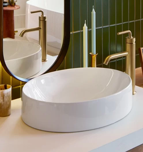 Latest Free Of Charge Bathroom Sink Oval Concepts Should You Buy Any New Bathroom Sink You Ll Be Surprised At In 2020 Vessel Sink Bathroom Vanity Bathroom Sink Sink