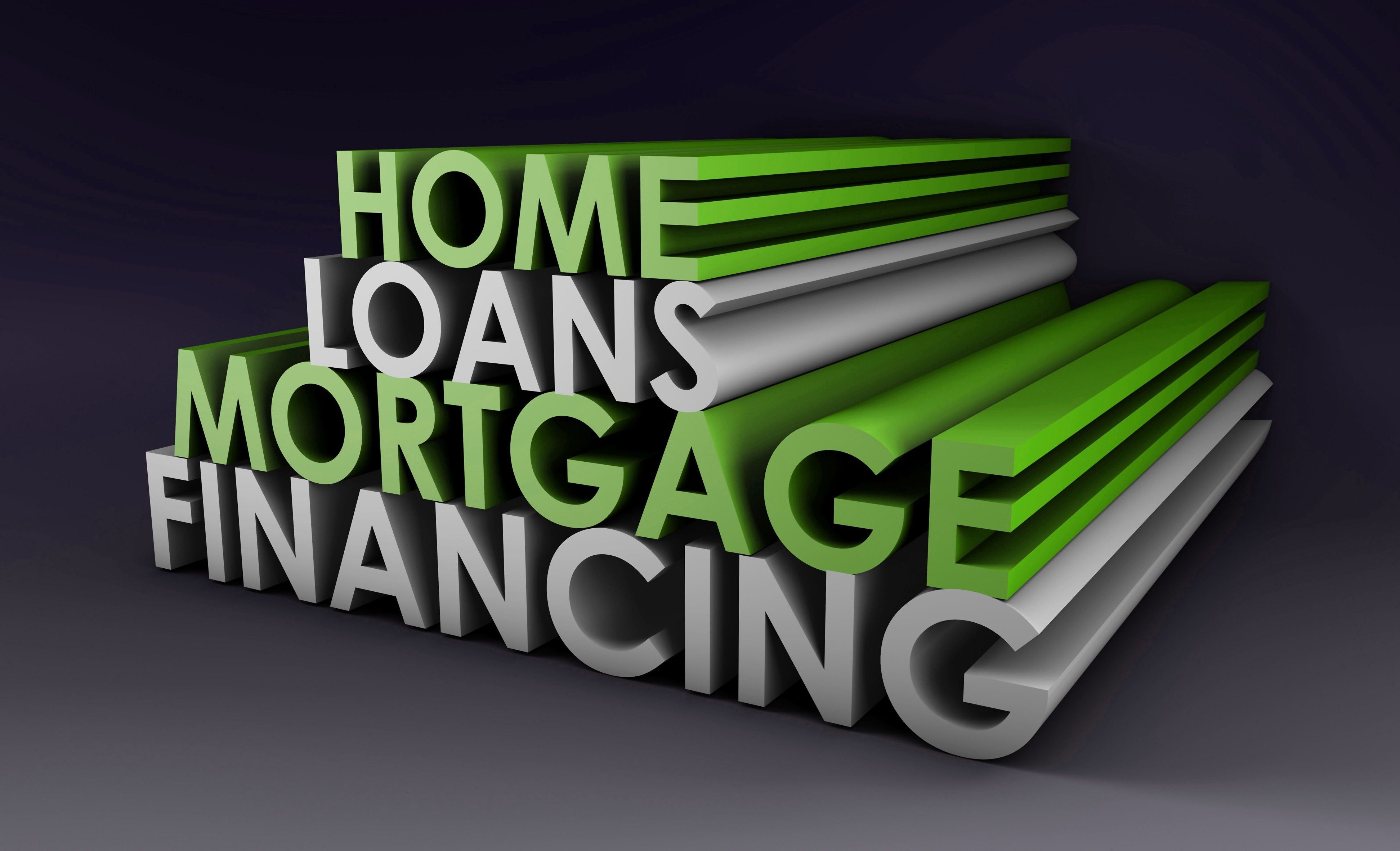 Home Loan In Jodhpur With Srg Housing Finance Homeloaninjodhpur Housingfinancecompanyinjodhpur Homeloansjodhpur Mortgage Loans Home Loans Business Loans