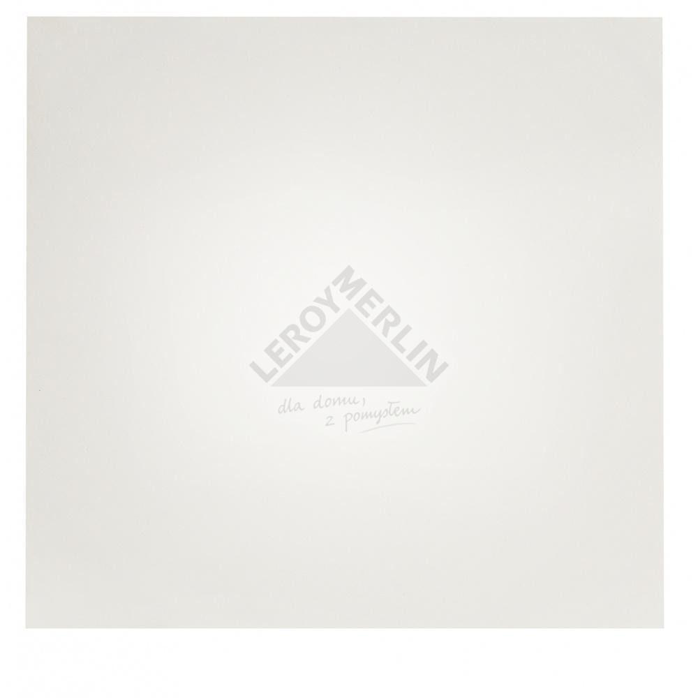 Gres Szkliwiony Polerowany Monocolor Gres W Atrakcyjnej Cenie  ~ Riel Panel Japones Leroy Merlin