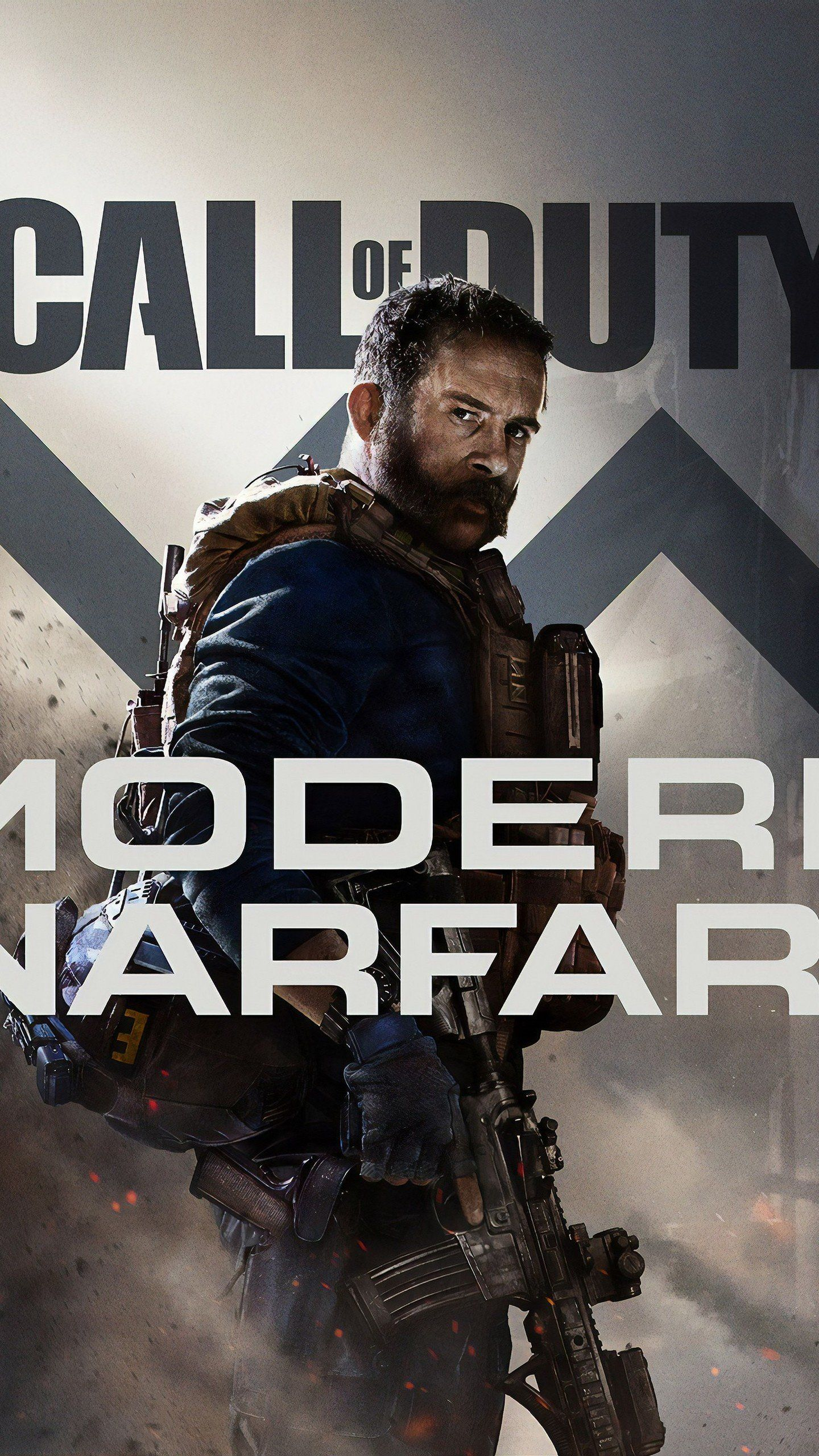 Call Of Duty Modern Warfare Remastered 2019 4k Hd Games Wallpapers Photos And Pictures Modern Warfare Call Of Duty Call Of Duty Modern Warfare 2019