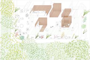 久野浩志建築設計事務所   hiroshi kuno + associates