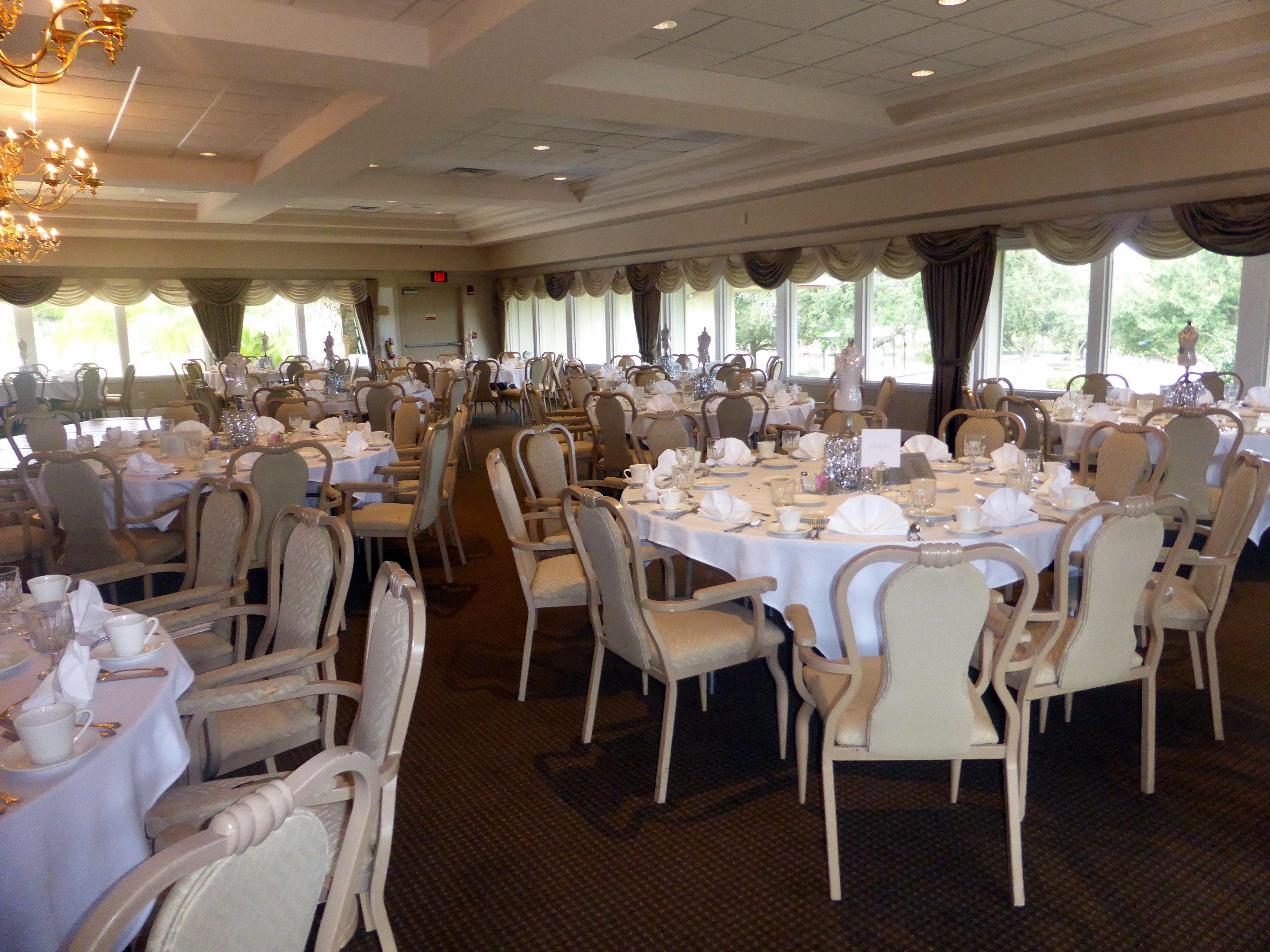 Suntree Country Club | What To See And Do In Brevard County FL | Pinterest