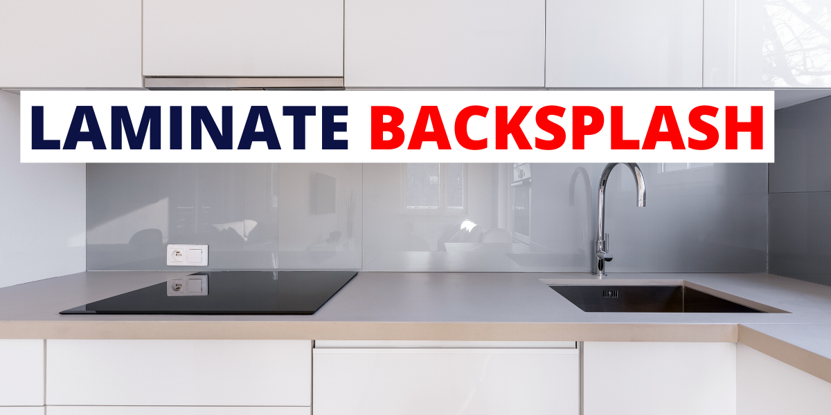 Laminate Backsplash Mog Improvement Services Kitchen Remodel Plans Kitchen Remodeling Projects Kitchen Countertops Laminate