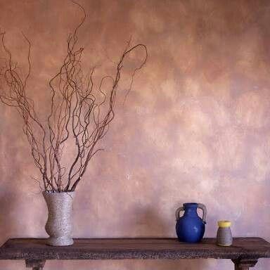 Pin by Lauryan Ritzlmayr on textured walls Pinterest Texture walls - moderne wandgestaltung wohnzimmer lila