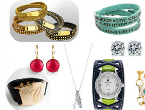 24+ Gma deals and steals jewelry info