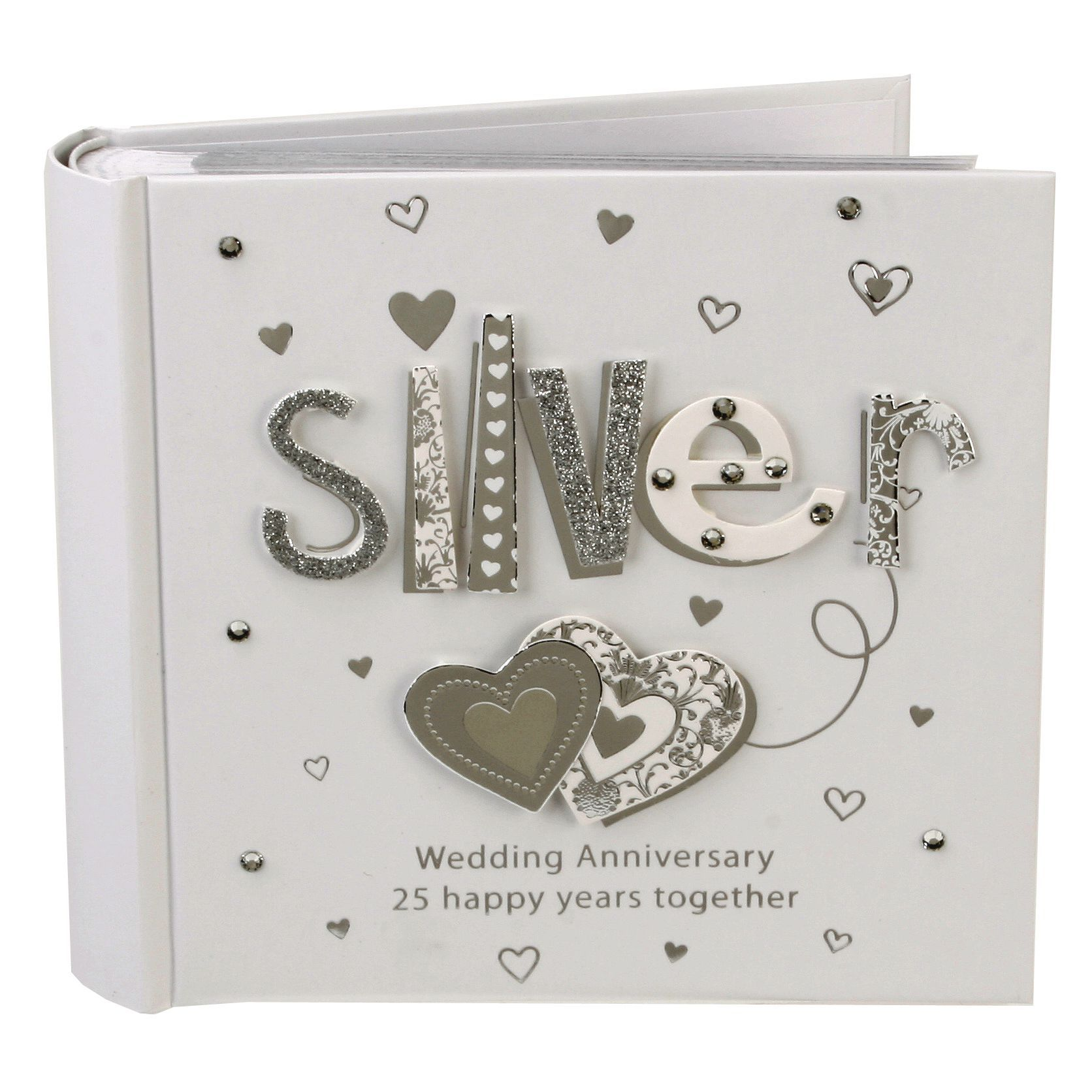 Wedding Anniversary Ideas Parents Wedding Anniversary Gifts Anniversary Gifts Wedding Anniversaries Gift Gift Ideas Parents