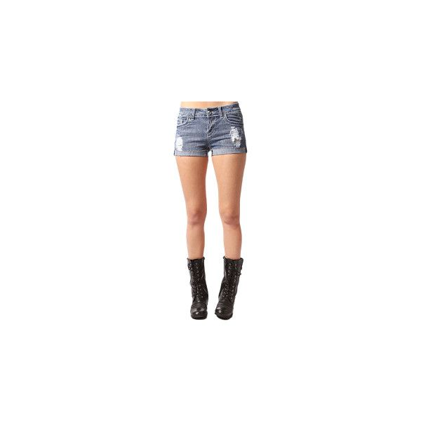 Elements 10 ❤ liked on Polyvore featuring doll parts, legs, doll legs, dolls and bottoms