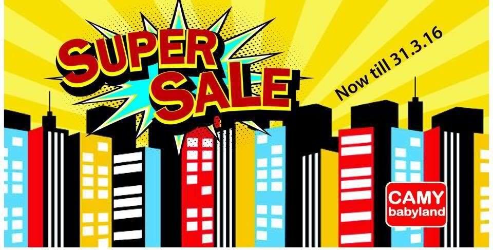 Camy babyland super sale in malaysia super sale sale super