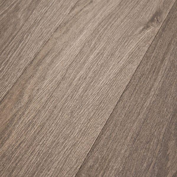 Quick Step Eligna Heritage Oak U1386 At Best Laminate Best Laminate Laminate Flooring Flooring