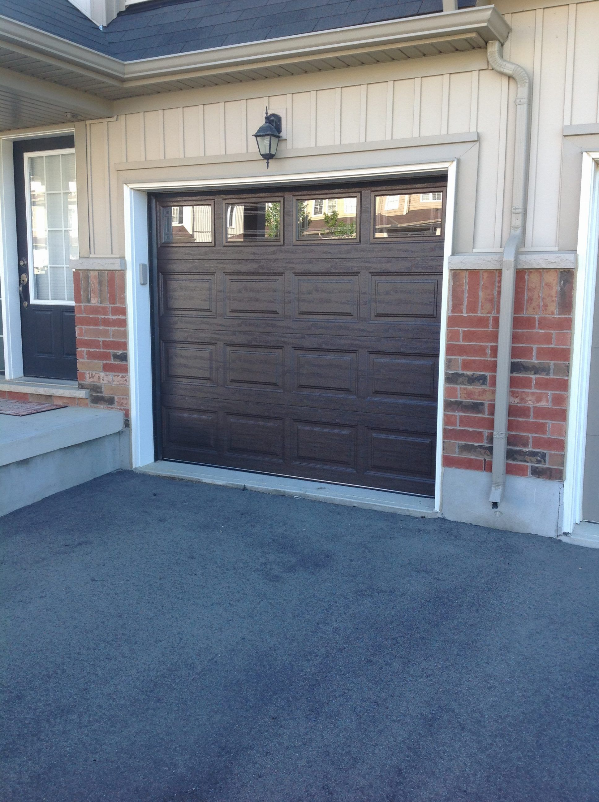 Garage doors oakville oakville garage doors garage door openers garage doors oakville area rubansaba