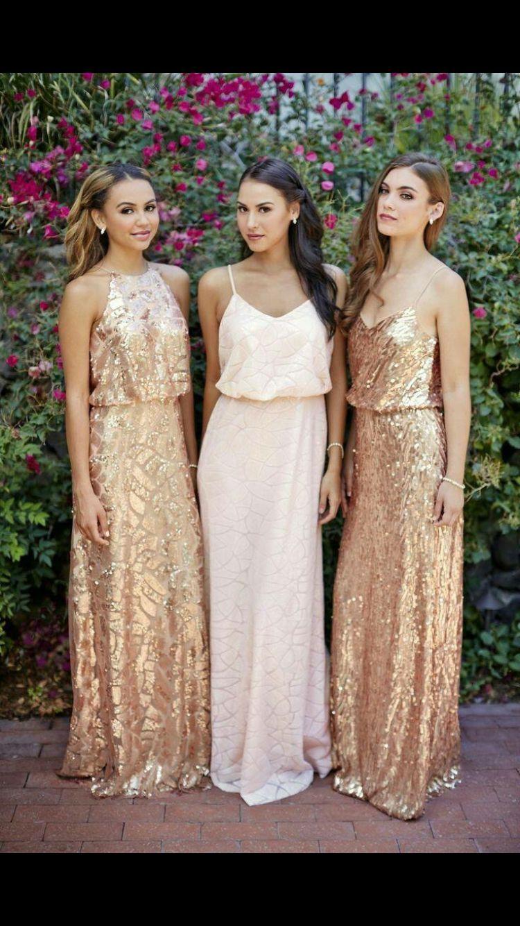 Pin by bridesmaid dress on bridesmaid dress pinterest wedding