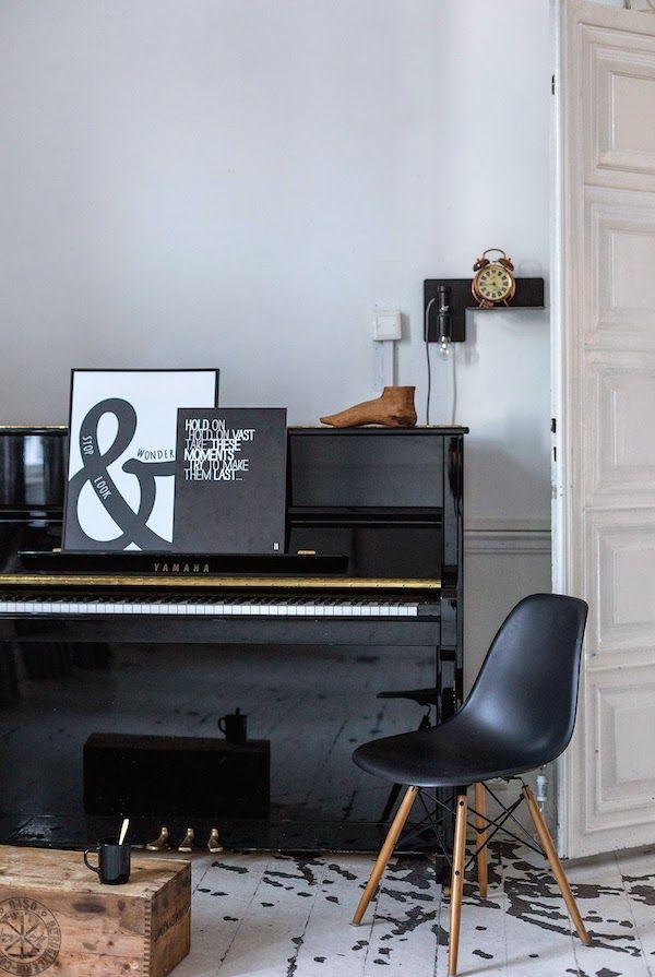 Fijne Zondag Inspiratie Design Wonen Home Pinterest