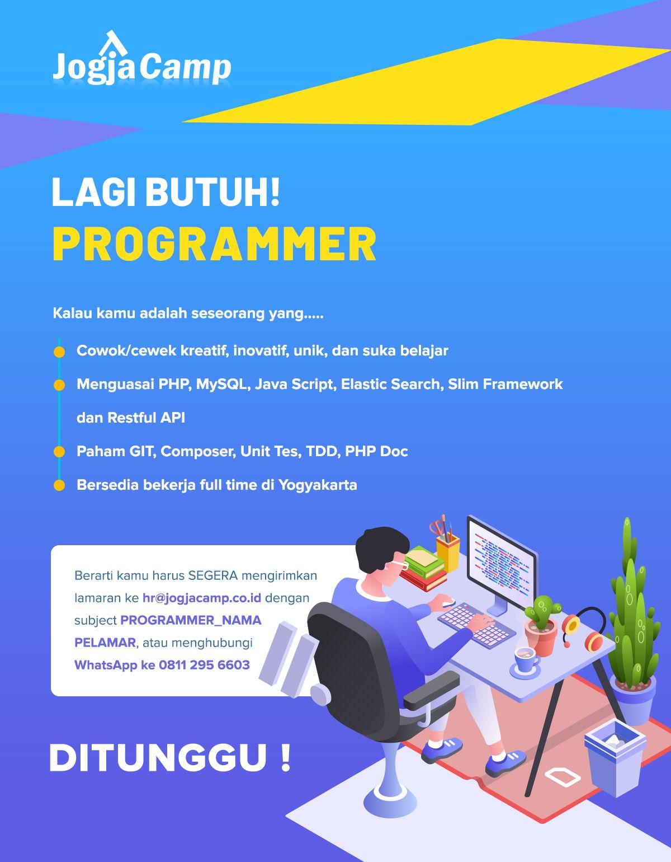 Pin Di Webhosting Indonesia