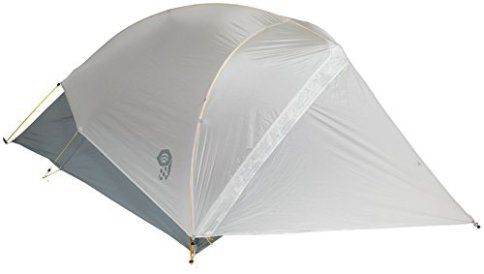 Review of the Top 11 Best Tents for Backpacking and C&ing. Check out this buyeru0027s  sc 1 st  Pinterest & Top 11 Best Tents for Backpacking and Camping 2018 | Camping ...