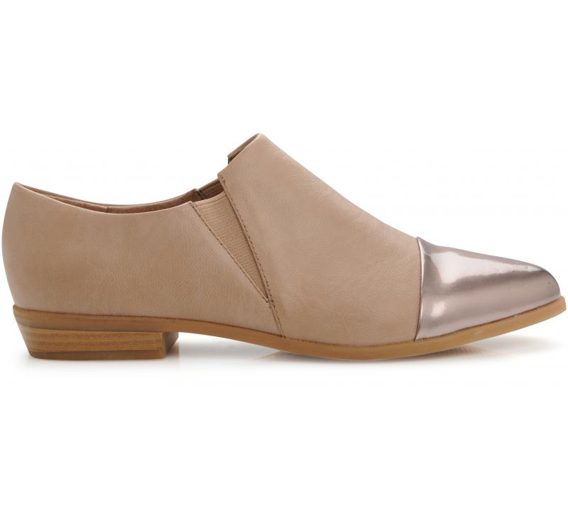 Lilo shoe