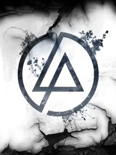 Such A Cool Logo Linkin Park Logo Linkin Park Lp Tattoo