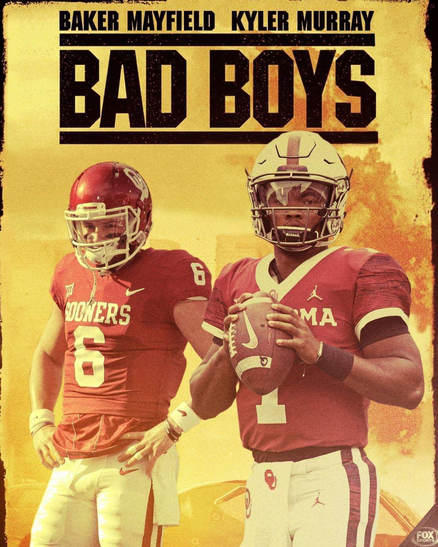 pick up 69e74 70528 BOOMER!!!!! | OU Football stars | Oklahoma sooners football ...