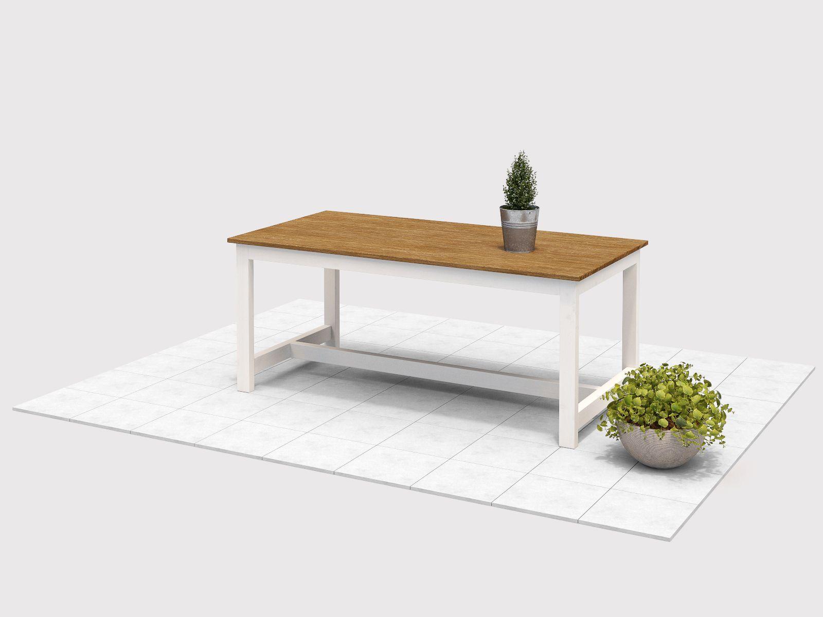 Gartentisch Richard Selber Bauen Alle Mobel Create By Obi Gartentisch Gartentisch Selber Bauen Tisch Selber Bauen