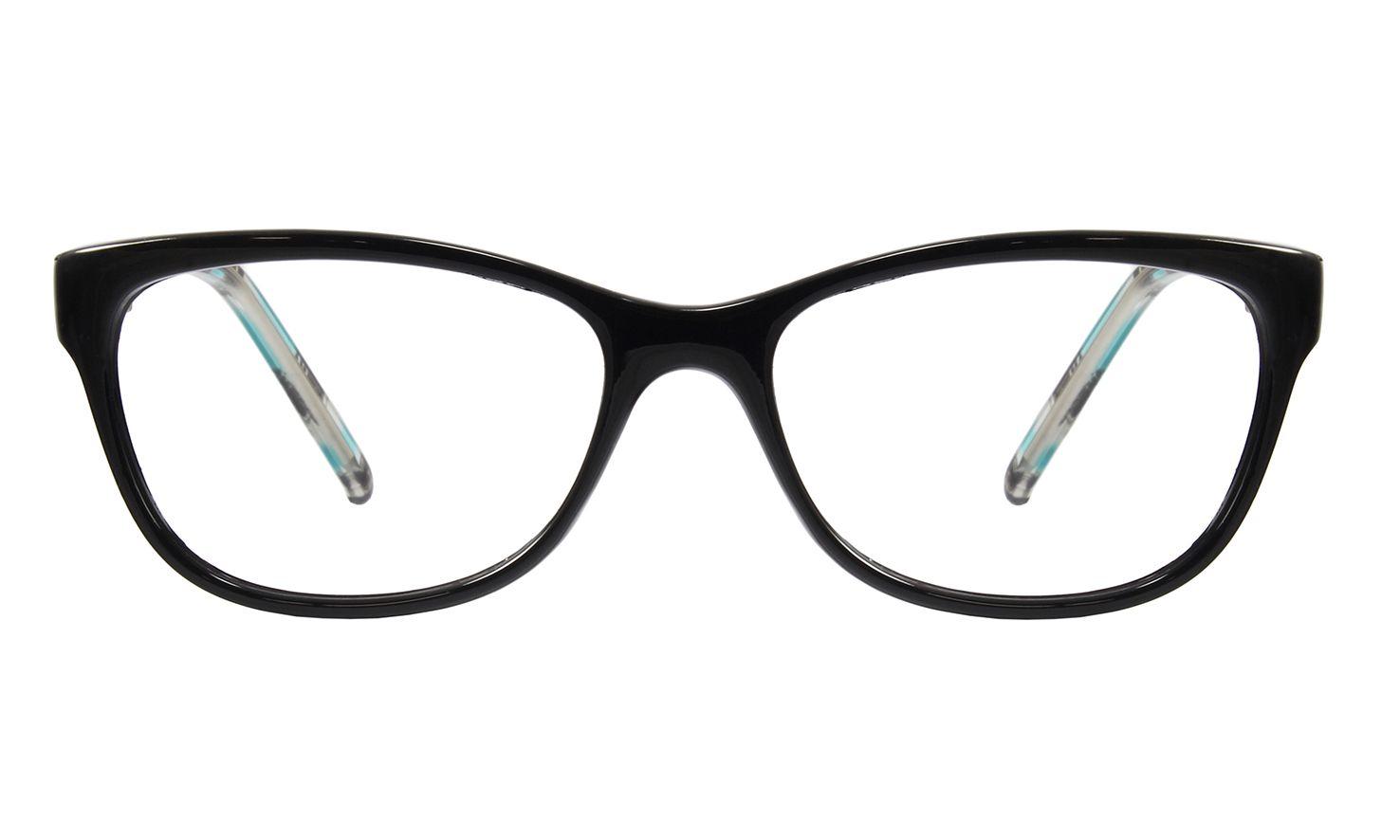 e0d93f326518 URBN west Paige Prescription Glasses