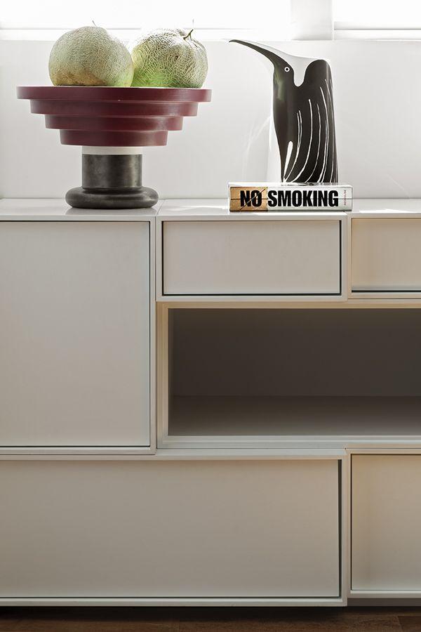 apartamento-com-decoracao-neutra-pecas-de-design-diego-revollo-14