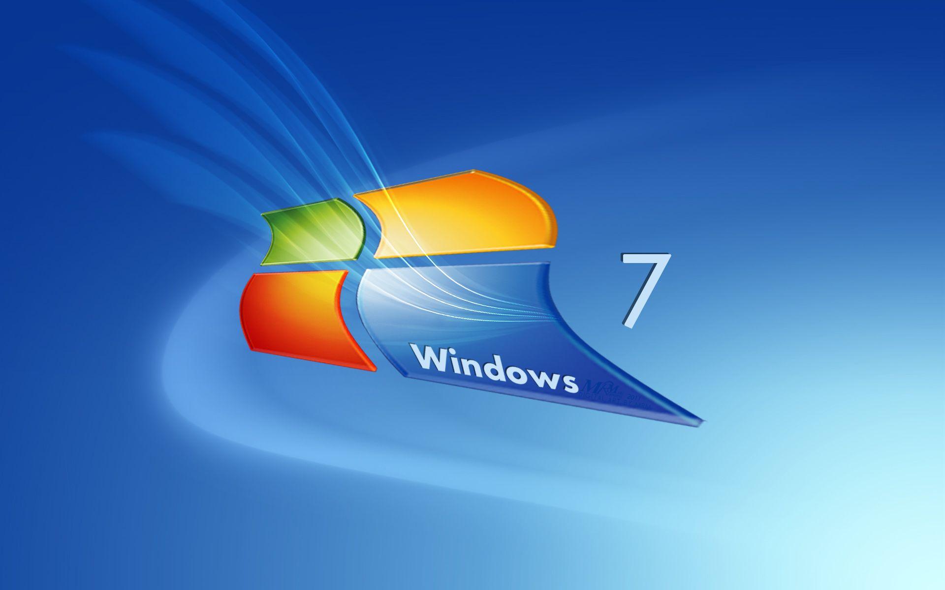 windows 7 desktop wallpaper jpg download 804582