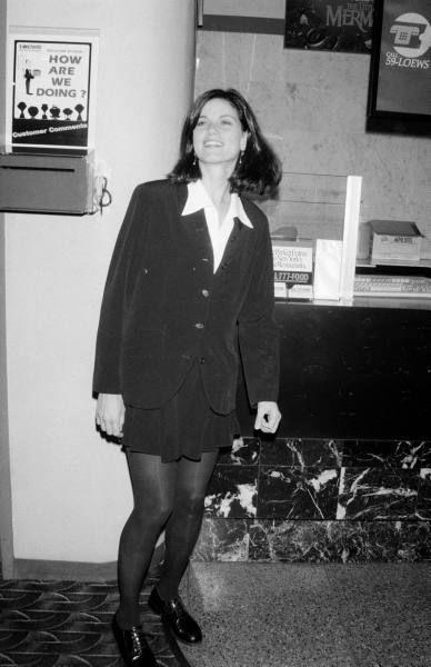 linda fiorentino in 1994 linda fiorentino pinterest