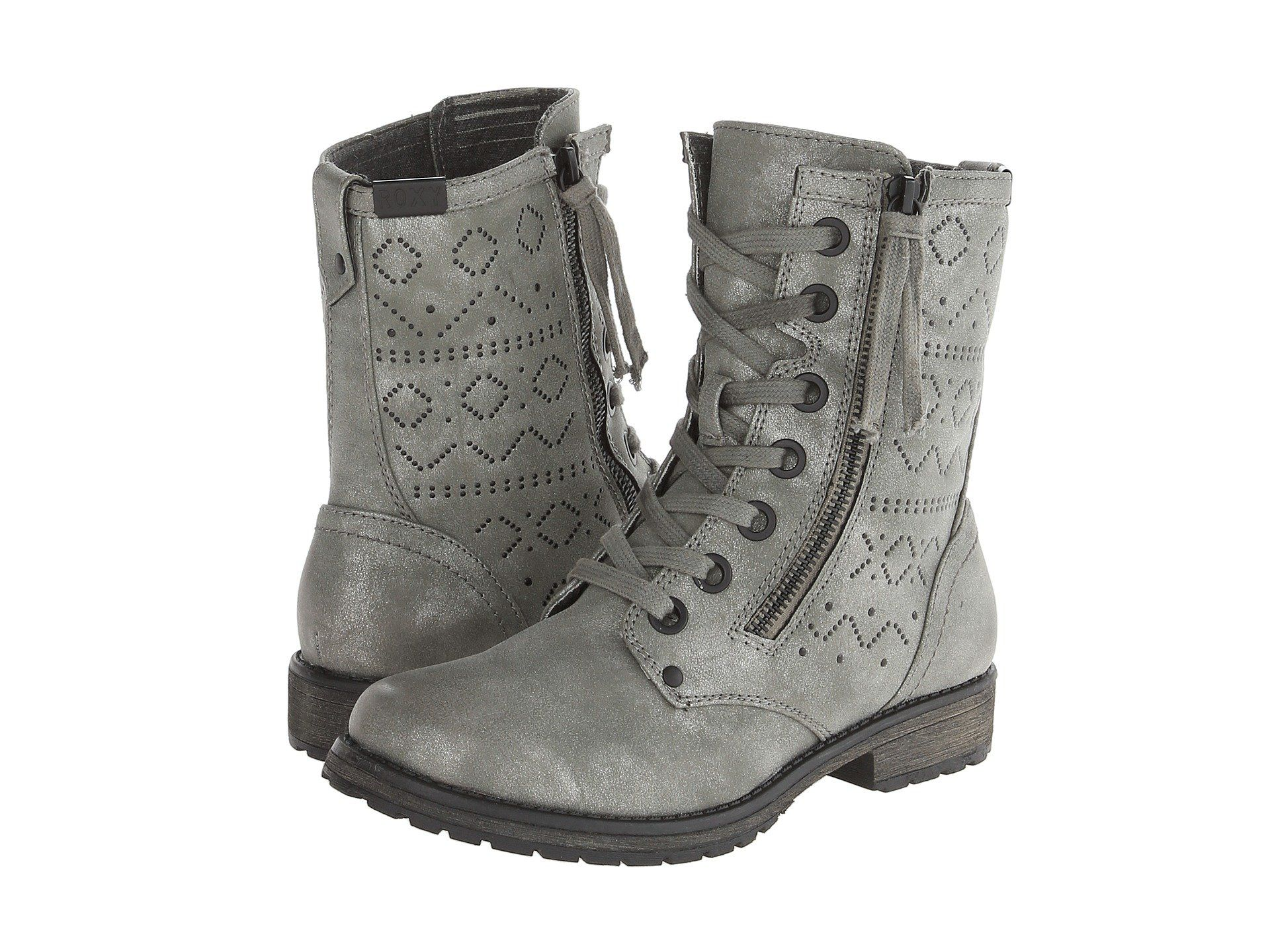 6pm womens winter boots