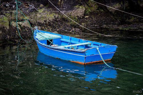barque de bretagne bretagne bateaux et barques pinterest le morbihan morbihan et golfe. Black Bedroom Furniture Sets. Home Design Ideas