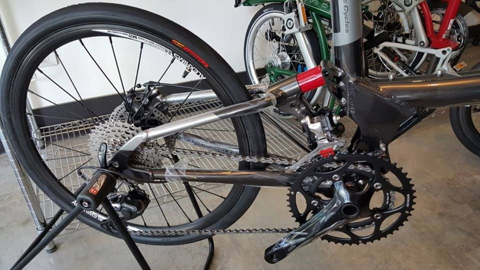 Reach in BIKEshop. | Bicycle. Cycling. Vehicles