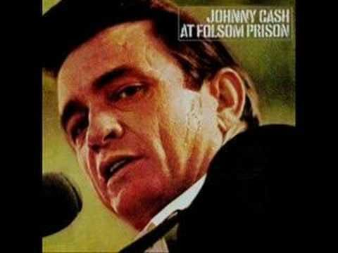 Johnny Cash Flushed From The Bathroom Of Your Heart Johnny Cash Albums Johnny Cash Johnny Cash Prison