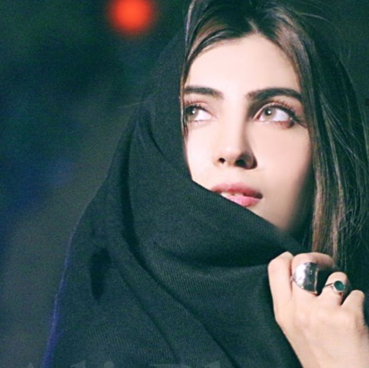 Pin By محمد الحزين On Dpzzz World In 2020 Beautiful Baby Girl Dresses Girls Eyes Stylish Girl