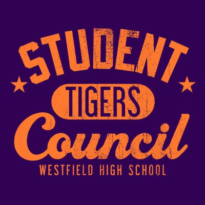 Image Market: Student Council T Shirts, Senior Custom T-Shirts ...