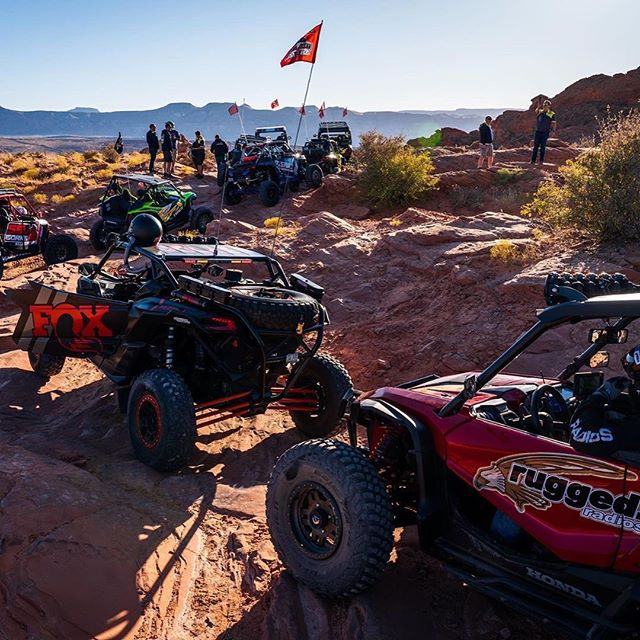 High Lifter Products Inc Highlifter Instagram Photos And Videos