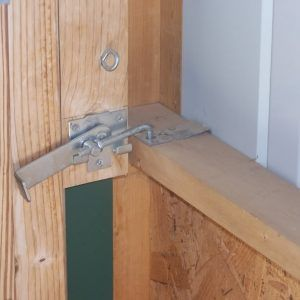 Lock Sliding Barn Door Outside Httpigadgetviewcom Pinterest - Porte placard coulissante avec serrurier 75012
