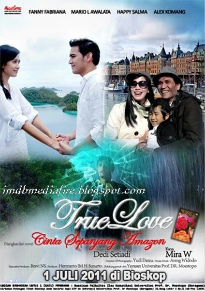 link  film habibie ainun full movie