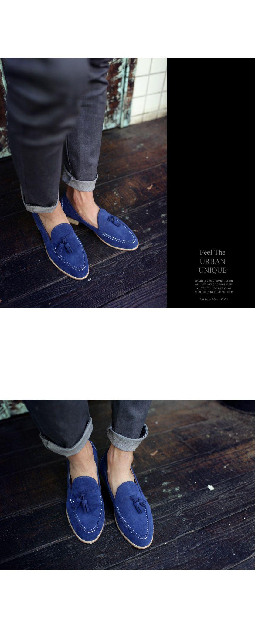[DHOLICMENS:ディーホリックメンズ]メンズファッション通販 最新トレンドのシューズ|カーディガン|トップス|シャツ|パンツ|小物|ストール]