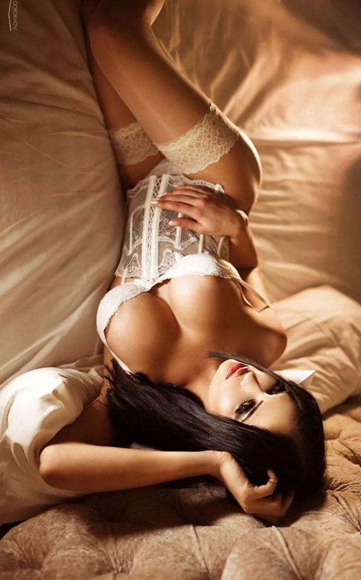 Gorgeous naughty but nice pinterest lingerie gorgeous