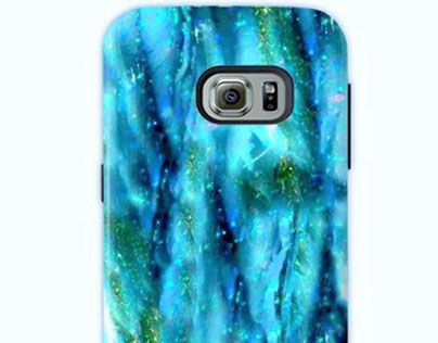 "Check out new work on my @Behance portfolio: ""Opal Galaxy s6"" http://be.net/gallery/41573005/Opal-Galaxy-s6"