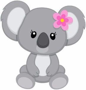 Imagenes Infantiles De Animales Para Colorear E Imprimir Con