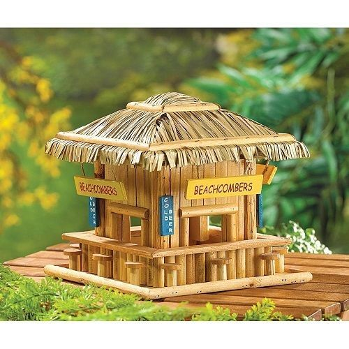 US $15.95 New in Home & Garden, Yard, Garden & Outdoor Living, Bird & Wildlife Accessories