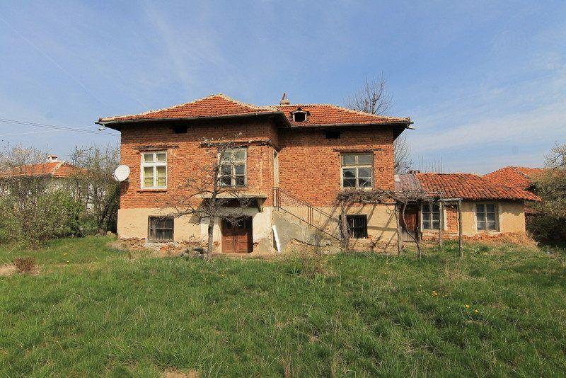 Sommerküche Haus : Haus kaufen zehdenick u a immobilienmakler berlin brandenburg