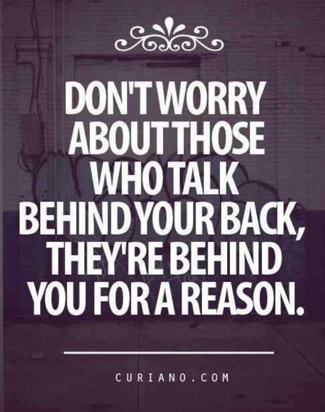 funny words of wisdom