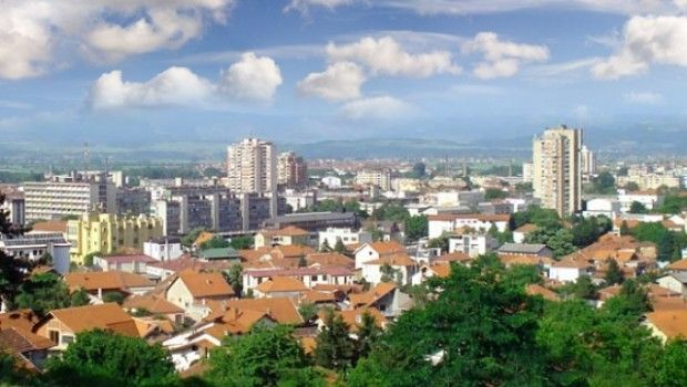 #leskovac #serbia http://www.serbia.com/leskovac-home-of-the-best-grill-in-the-world/