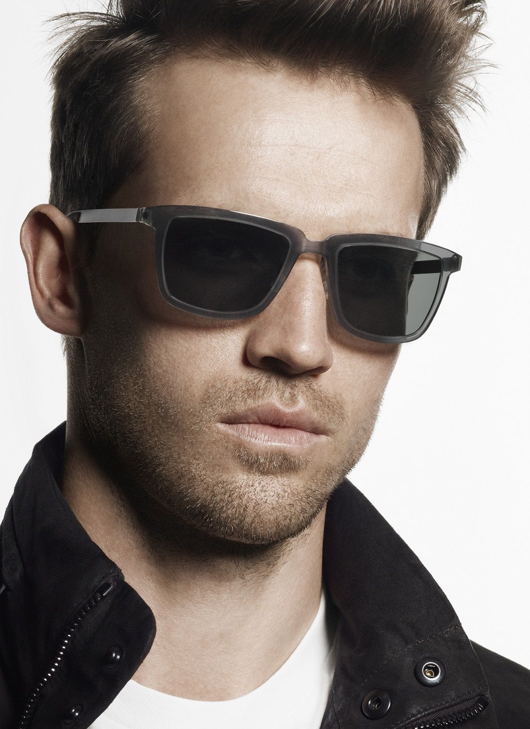 Lindberg Sunglasses.   Accessories  Sunglasses   Pinterest ... 2636f3daeb5b