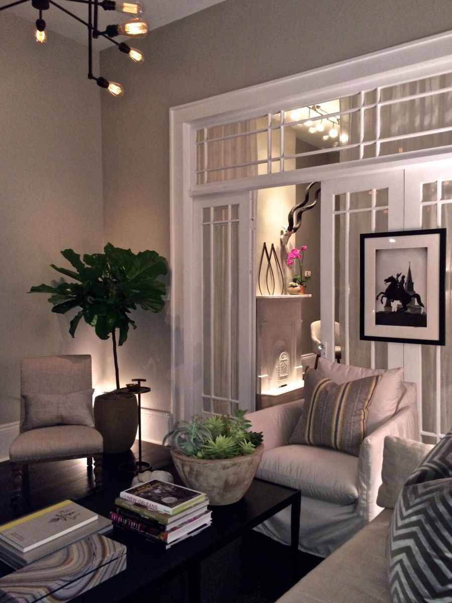 making the most of small space with great design living on home interior colors living room id=47553