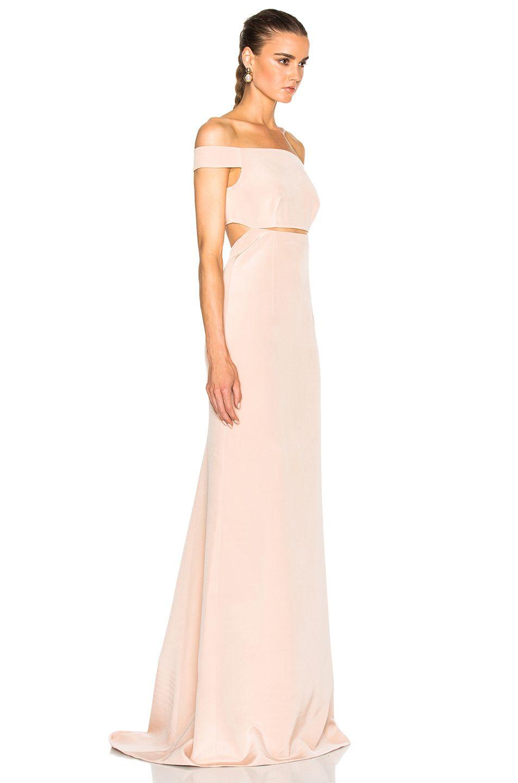 DRESSES - Long dresses Kaufmanfranco ymPyAc5a