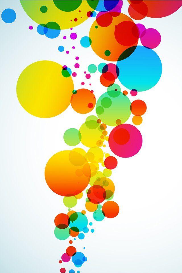 Colourful おしゃれまとめの人気アイデア Pinterest れな ポスターデザインのインスピレーション 泡 イラスト ポスターのアイデア