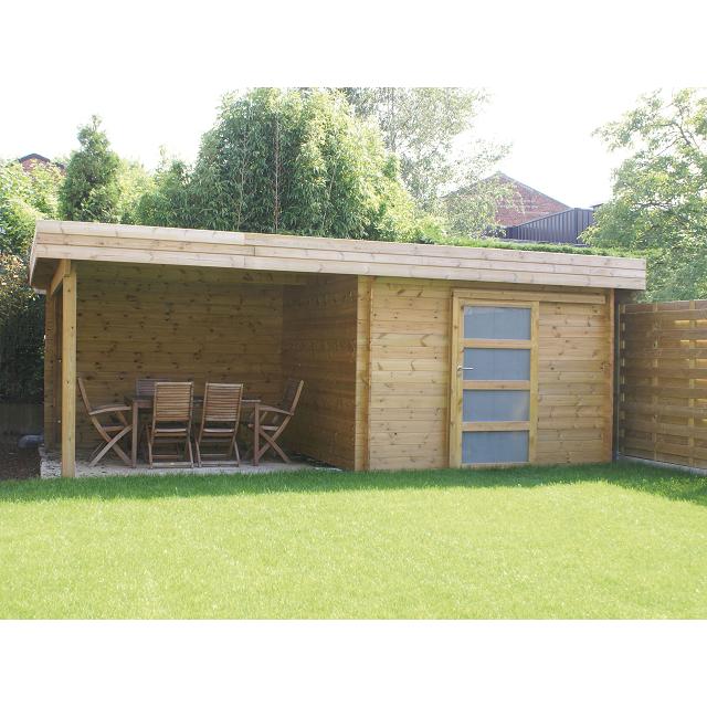 abri de jardin - Bing Images | Idées pour la maison | Pinterest ...